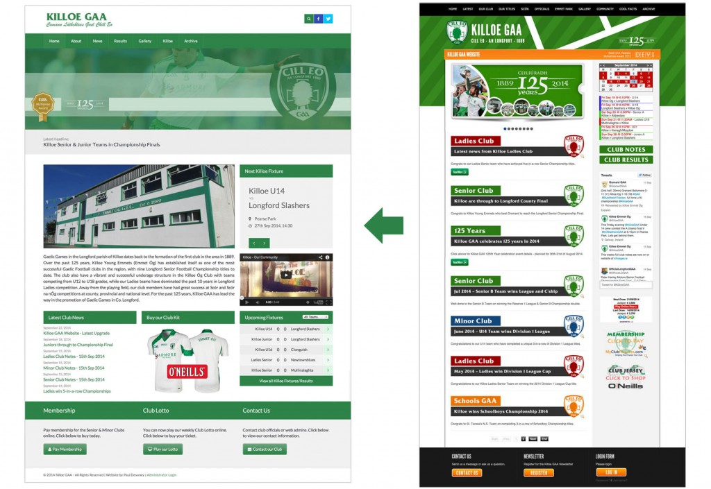 websitedesign copy