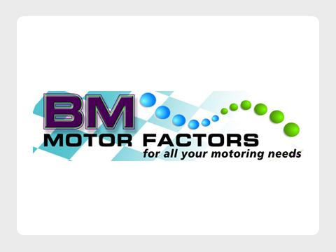 BM Motor Factors
