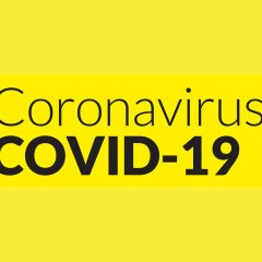 COVID-19 Response – Joint Media Release