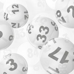 Killoe GAA Lotto