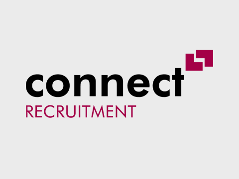 Connect Recruitment