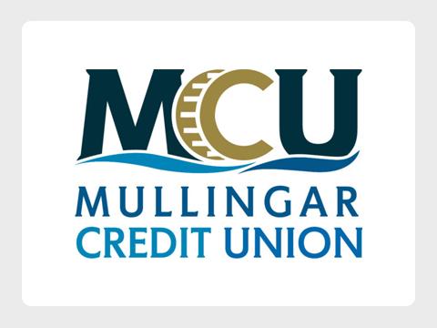 Mullingar Credit Union