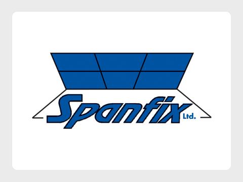 Spanfix